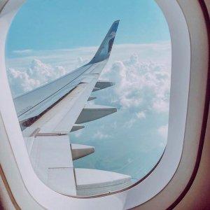 低至1折 可预定至6月航班Frontier Airlines 边疆航空全美机票限时促销