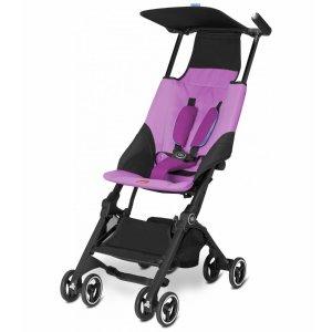 Up to 58% OffGB Pockit Stroller Sale