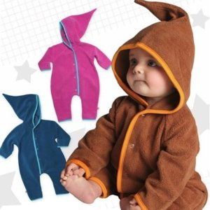 30% OffEnding Soon: Zutano Kids Items Sale