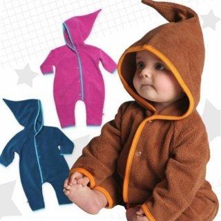 7折即将截止:Zutano官网 庆30周年儿童产品特卖