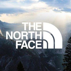 低至3.7折起The North Face 北脸购买攻略|1985夹克、冲锋衣打折信息