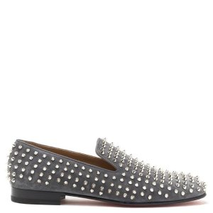9c446402d0c Christian Louboutin Shoes and Bags @ Cettire Up to 25% off + Extra 5 ...