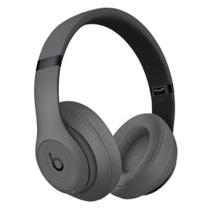 Beats Studio3 头戴式无线耳机