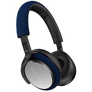 $199.99Bowers & Wilkins PX5 ANC 主动降噪无线耳机