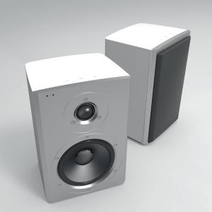 HD660s $342.2,丹拿Xeo2史低$809.1比黑五低:World Wide Stereo Green Monday 大促,低至4折