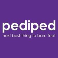 25% OffSidewide @ PediPed Footwear