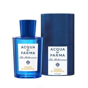 Acqua di Parma阿玛菲无花果150ml