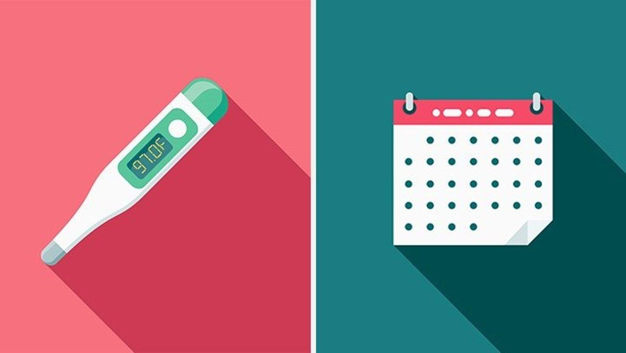 避孕那件小事 | 有效的方式不仅仅只有避孕套😜
