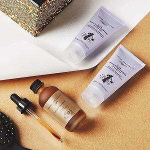 53% Off11.11 Exclusive: SkinCareRx Grow Gorgeous Sale