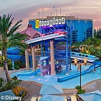 Up to 20% OffDisneyland Vacation Package Sale @ Southwest Vacations