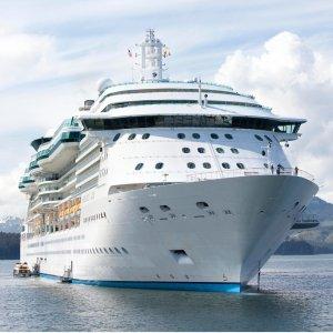 $199起+ 最高赠送 $500 船上消费额度3晚巴哈马邮轮 尾单 11月1日出发