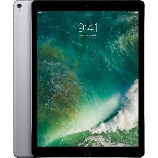 $749Apple 12.9 iPad Pro 256GB Wi-Fi + 4G LTE
