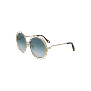 20% OffEnding Soon: Bergdorf Goodman Designer Sunglasses Purchase