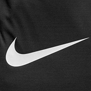 额外8折Nike 背包、运动服热卖
