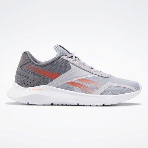 一律$24.99(原价$60)+包邮Reebok官网 Energylux 2.0系列男女运动鞋促销
