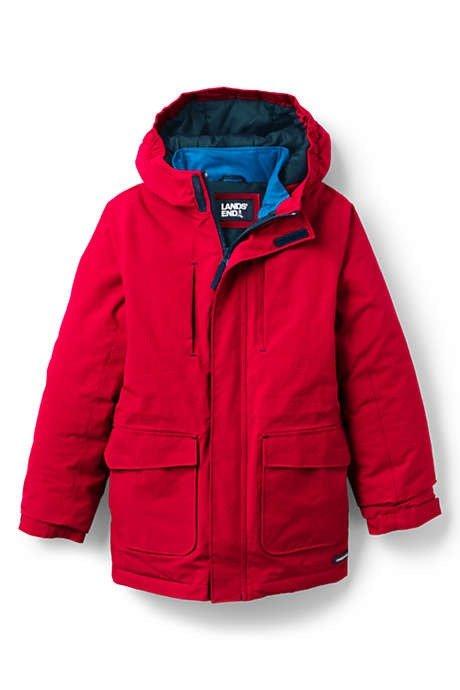 儿童 Squall 3合1 冬季外套