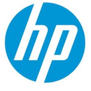 黑五正式开抢~HP加拿大官网 全场买满$200立减$50