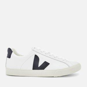 Veja女士Esplar小白鞋