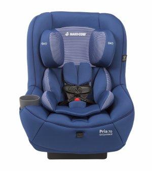 Up to 63% OffAlbee Baby Baby Gear Doorbusters