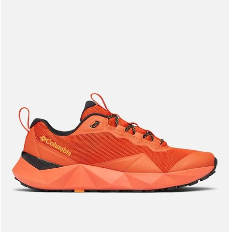 $110+Free ShippingColumbia  Facet™ 15 Hiking Shoe