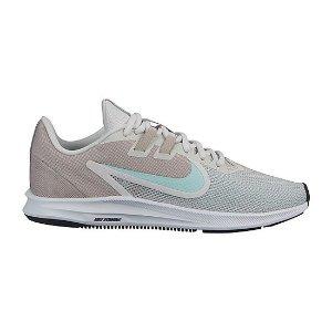 NikeDownshifter 9 女款运动鞋 3色选