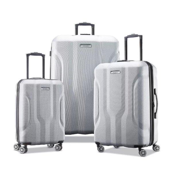 Pivot 2 行李箱3件套