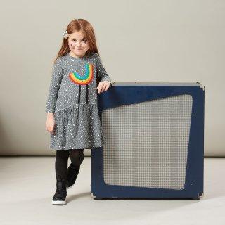 低至5折+满额最高享8折AlexandAlexa女童连衣裙促销 小编优选欧洲潮牌 好看又好穿