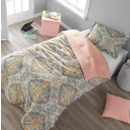 Comforters from $11.99 Comforters & Sets Sale @ Jet.com