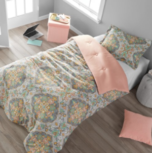 Comforters from $11.99Comforters & Sets Sale @ Jet.com