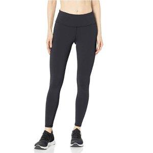 低至$7.69Amazon Essentials 自营品牌 舒适打底裤热卖