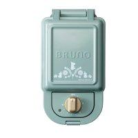 BRUNO Moomin款网红烹饪机(众测)