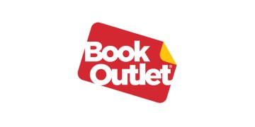 Book Outlet CA (CA)