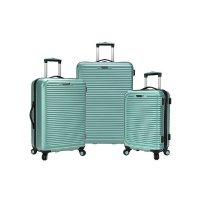 行李箱3件套