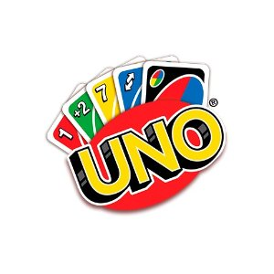 UBISOFTUNO® for Nintendo Switch for Nintendo Switch - Nintendo Game Details