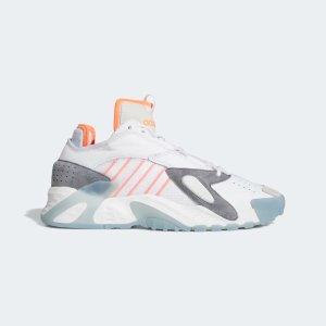 AdidasStreetball 运动鞋