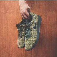 Nike Proozy官网 Nike Tanjun男子休闲运动鞋超低价促销