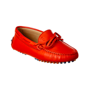 Up to 50% OffTOD's Kids Shoes