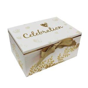 JVL 礼品盒