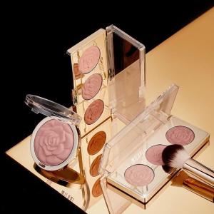 30% Off+Free ShippingMilani Cosmetics Sale