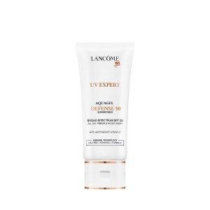 LancomeUV Expert Aquagel Sunscreen | Lancome
