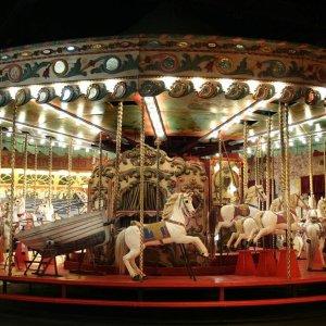 6月26日起 门票€18.8巴黎游乐园艺术博物馆 6月重新开放啦 出片率超高