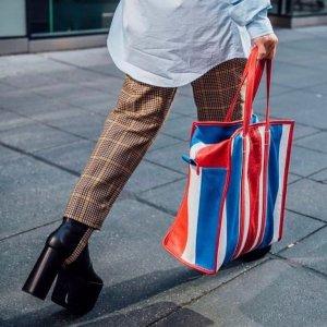 满£600减£100限今天:Stylebop 大牌服饰鞋履包包热卖