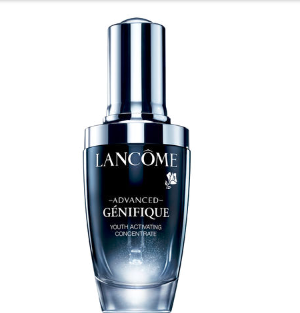 Advanced Génifique Youth Activating Serum | Lancôme