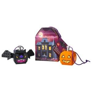 Lego南瓜蝙蝠二人组 854049 | Miscellaneous | Buy online at the Official LEGO® Shop AU