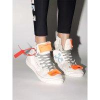 Off-White 运动鞋