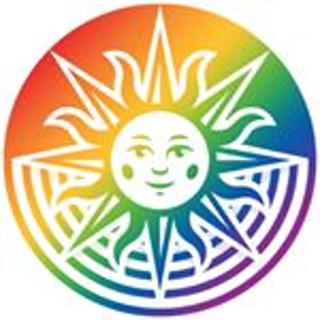 $64起 最高省$86拉斯维加斯 太阳马戏团旗下 7大秀合集