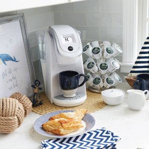 20% Off Nearly SitewideCustomer Appreciation Sale @ Keurig