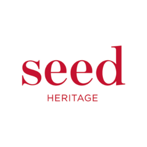 折扣区额外7折Seed Heritage 精选夏季美衣、配饰折上折