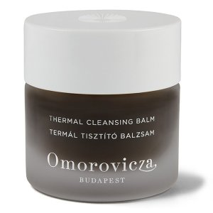 OmoroviczaThermal Cleansing Balm 2 oz
