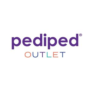 Extra 25% Off Sitewide @ pediped OUTLET